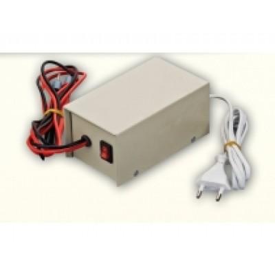 Adaptor electric pentru lipit faguri