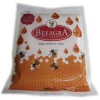 Beeagra