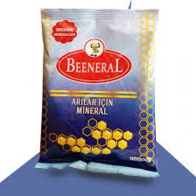BeeMineral