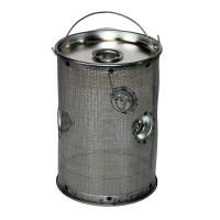 Capcană metalica pentru viespii