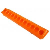 Hranitor plastic50 cm