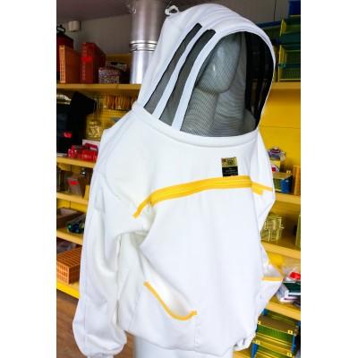 Mască tip astronaut