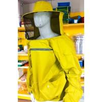 Mască + jachetă (colorată)